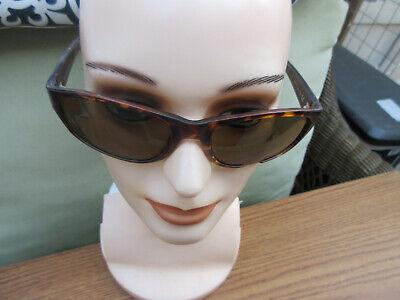 Bucci Sunglasses STEADY Polarized 5017 02700-SG-1   BIN 1 (Bucci Sunglasses)