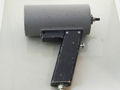 Allfast Rv51ga Blind Rivet Gun  Aircraft Aviation Tool