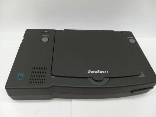 General Magic DataRover840 vintage PDA