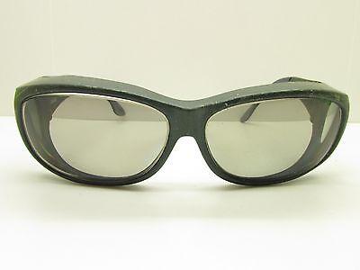 Eyewear Cocoons - COCOONS C414G  Eyeglasses Eyewear FRAMES 60mm TV3 5975