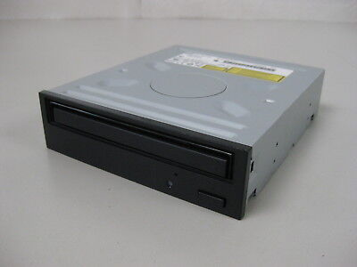 Apple Mac Pro 2009 2010SATA A1289 Super Drive GH61N Dual Layer 678-0607 -