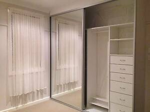 $180 Large room for single only in Seven Hills CLOSE Station Seven Hills Blacktown Area Preview