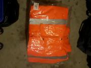 Hi vis Rain jacket  Parramatta Parramatta Area Preview