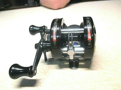 1275138 Abu Garcia 7500i CS Elite HS Sea Fishing Multiplier Reel