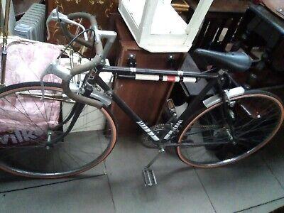 Vintage 70's Racing Bike (Row 2)