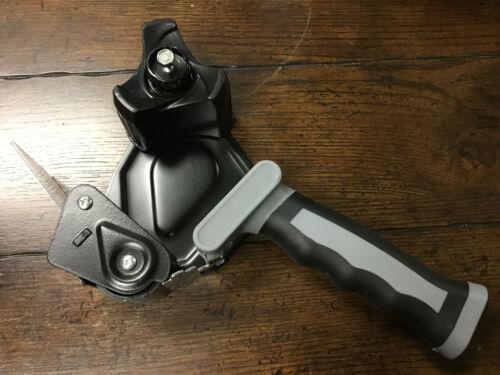 "2"" Tape Gun Dispenser (Handheld) Lightweight & Heavy Duty! NEW!"