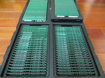 Ecc Memory Motherboard (Smart 2GB PC2-5300 ECC Unbuffered CL5-240PIN Desktop memory AMD Motherboard )
