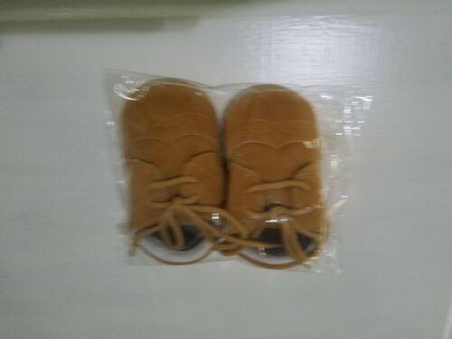 infant boys shoes sz 0 6 months