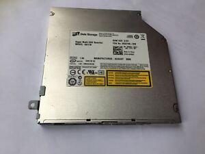 HL GA11N DVD±RW SATA Replaces AD-7640S, DVR-TS08, GA32N