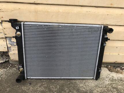 Vs Holden commodore radiator New!