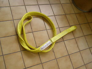 NYLON-SLING-EE4-902x10-TOW-DOLLY-AXLE-STRAPS-SHACKLE-LIFTING-TOW-CLEVIS