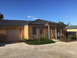 Room for rent White Hills fully furnished White Hills Bendigo City Preview