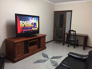 Grant flat-Self Contained accommodation Cannington Canning Area Preview