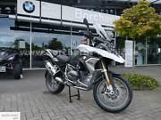 BMW R1200GS,SOS,TFT,Comfort/Touring/Dynamic