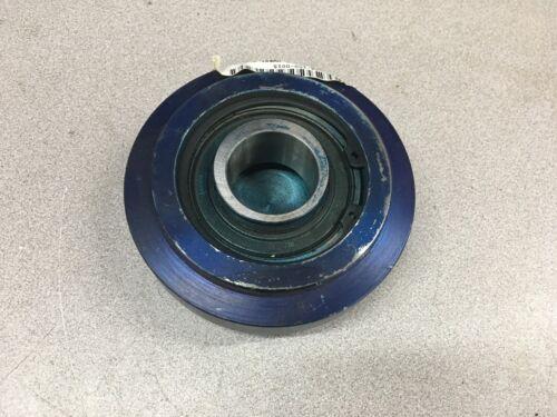 NEW NO BOX IDLER WHEEL 98-100-0015