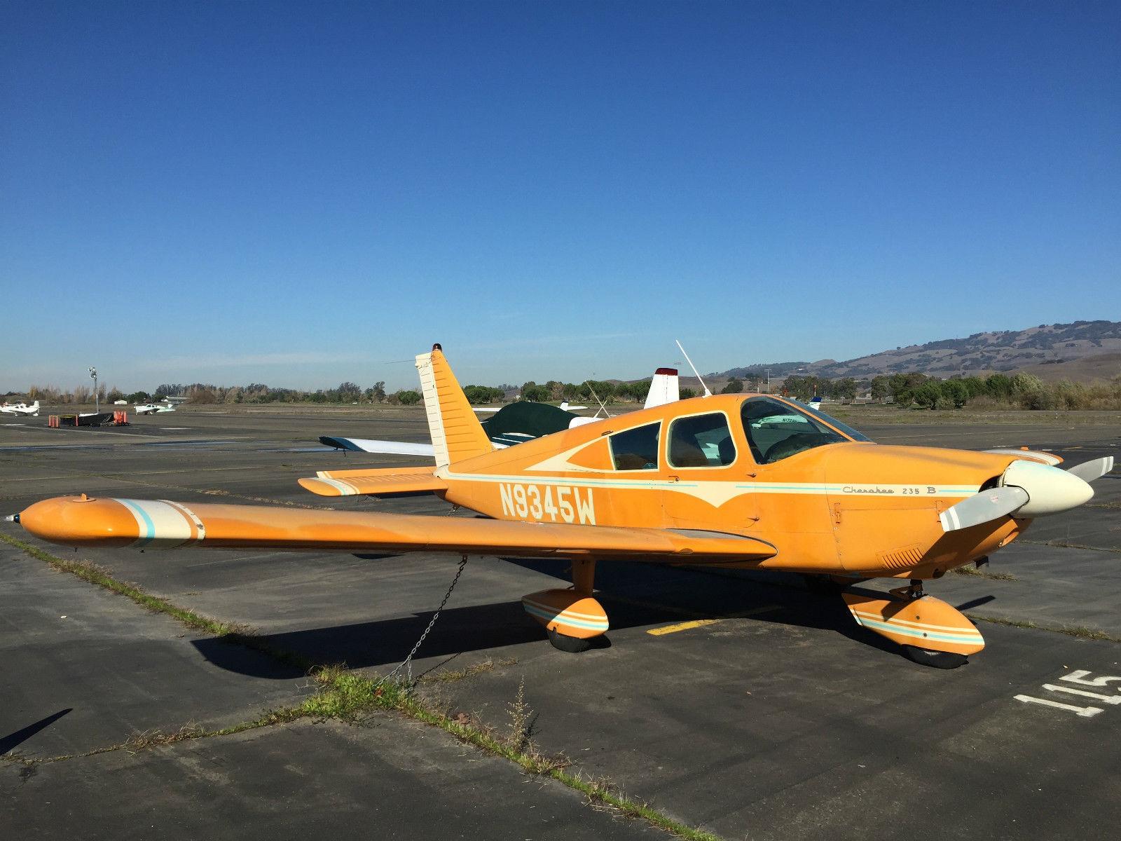 top 10 single engine airplanes ebay