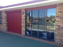 Window as new Tuncurry Great Lakes Area Preview