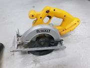 Dewalt cordless power tools Smithfield Parramatta Area Preview