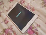 Samsung Galaxy Tab A  Elizabeth Grove Playford Area Preview