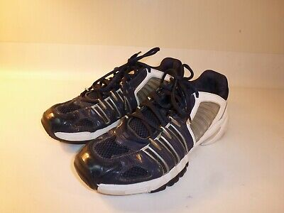 Adidas ClimaCool Tennis Sneakers Shoes Men's Blue - US 8.5 Adidas Climacool Tennis Shoes