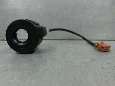 Peugeot 407 Citroen C2 C3 C5 Ignition Immobiliser Transponder Ring 9648445180