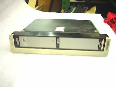 Qty 1 Modicongould As-b869-001 Register Input Used Demo 60 Day Warranty