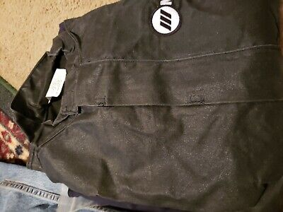 Miller Welding Jacket Xl 247117
