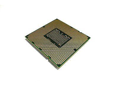 Intel Xeon X5670 CPU 2.93GHz 12MB Cache 6.4 GT/s LGA1366 Hexa Core Proc SLBV7