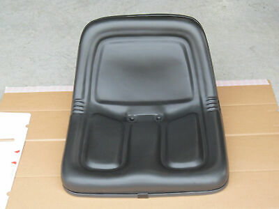 Seat For Ih International 154 Cub Lo-boy 184 185 Cadet 100 1000 102 104 105 106