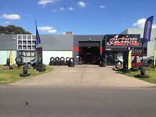 ACTION WHEELS & TYRES ,TYRES,WHEELS,RIMS,CHEAP,$59,FREE Campbellfield Hume Area Preview