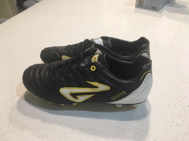 04d4c3ff84c7 Nomis Pro Glove football boots | Men's Shoes | Gumtree Australia Gold Coast  City - Carrara | 1210164366