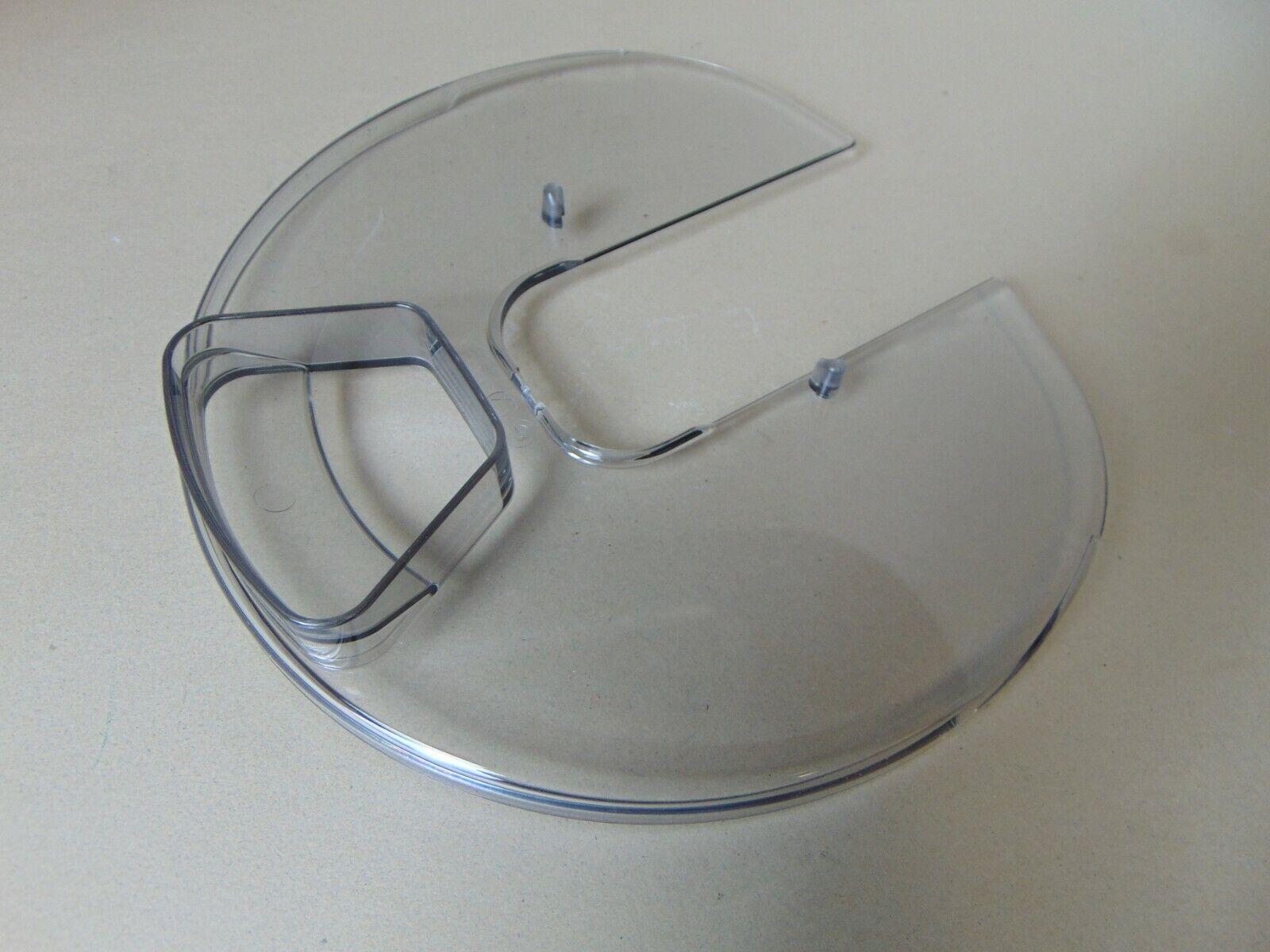 Original Ersatzteil für Bosch MUM4880 Küchenmaschine / Deckel