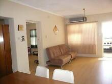 Hectorville fully furnish house to let Hectorville Campbelltown Area Preview