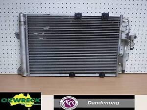 GENUINE HOLDEN TS ASTRA CONDENSER PICK UP ONLY Dandenong Greater Dandenong Preview