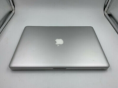 "APPLE MACBOOK PRO 15"" PRE-RETINA ULTRA UPGRADE 8GB RAM 1TB HYBRID SSD WARRANTY"