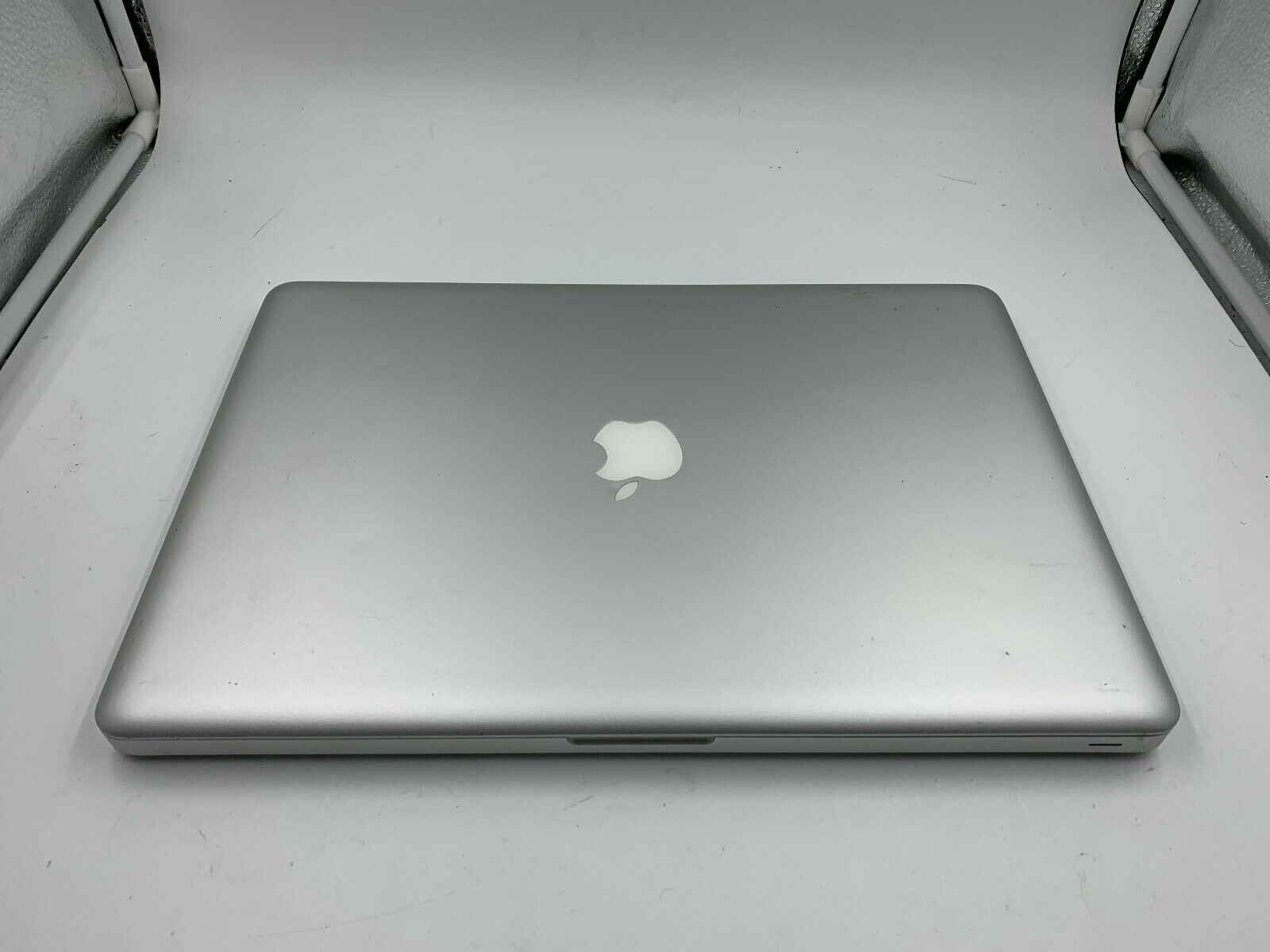 "APPLE MACBOOK PRO 17"" PRE-RETINA ULTRA UPGRADE 8GB RAM 1TB HYBRID SSD WARRANTY"