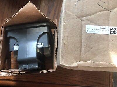 Watlow Lvc6kw06001500a Temperature Controller New