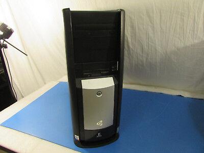 Computer Ati Radeon 7000 (PC Computer Tower Intel 08 Pentium 4 ATI Radeon 7000 1GB RAM 80GB HDD Desktop)