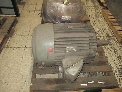 U.s. Electrical Motor Ac Motor 001800472-231 100hp 1780rpm 575v 96a Frame 405t
