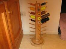 Sewing Rotating Thread Stand Nambour Maroochydore Area Preview