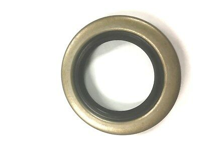 Champion Osn4 Oil Seal For R10 R15 Rv15 Pl15 Pumps Air Compressor Parts