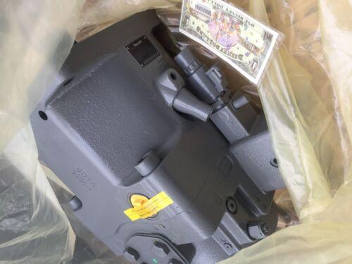 R902196119  NEW  REXROTH PUMP      A11VLO260LRDU2/11R-NZD12K02P-S