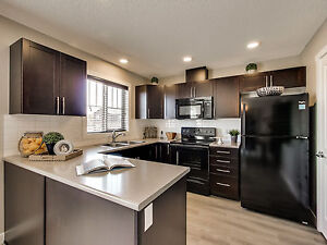 Move in ready in Cy Becker! 4% off for a limited time! Call now!