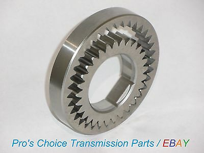 Pump Gear Set  Fits All Ford C6 Transmissions 1966 to 1996 Priority Shipping