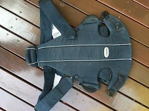 Baby Bjorn original baby carrier Summer Hill Ashfield Area Preview