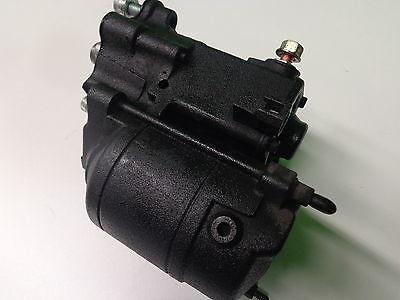 Buell XB9 SX XB9S XB1 Anlasser Starter engine starter