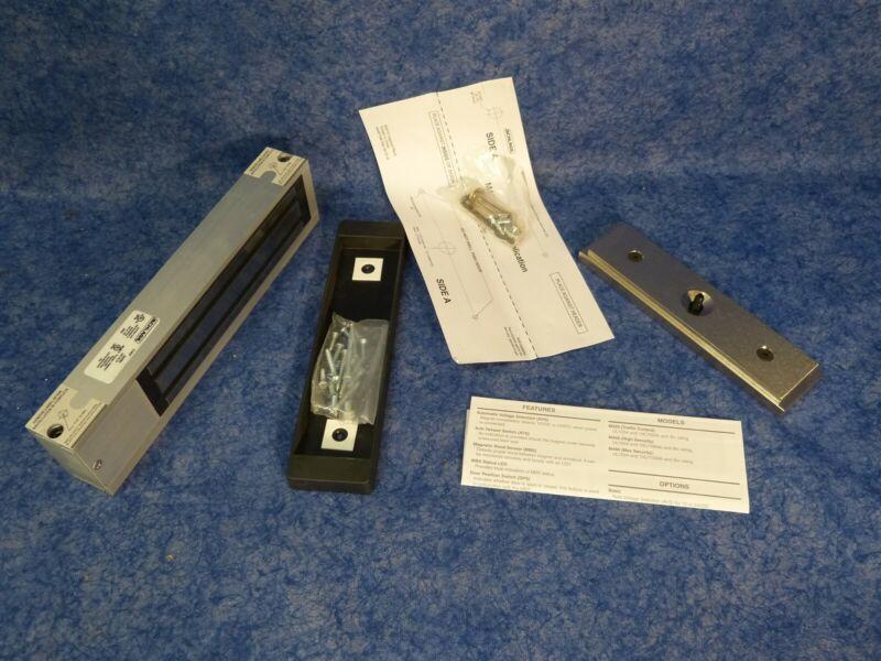 Schlage Electronics Electromagnetic Door Lock 1500Lb M490P