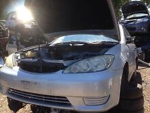 TOYOTA CAMRY BK36 parts 2003 200 parts wrecking Seven Hills Blacktown Area Preview