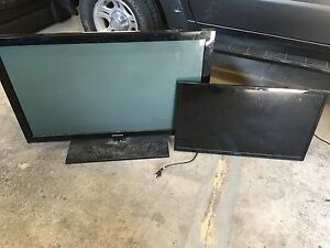((Non working)) 29inch flat screen LCD tv