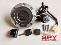 Spia 250/350cc F1-a Tappo Serbatoio Carburante Da Strada Legale Quad Ricambio, -  - ebay.it